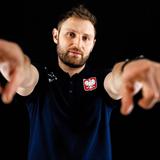 Profile of Adrian Robert Mroczek-Truskowski
