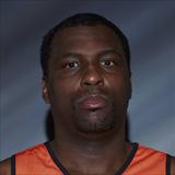 Profile of Gary Hamilton