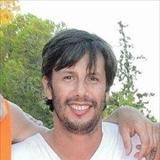 Profile of Ezequiel Ibañez