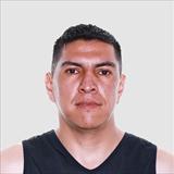 Profile of Luis Manuel Gonzalez Beltran