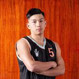 Profile of Konosuke Tanaka