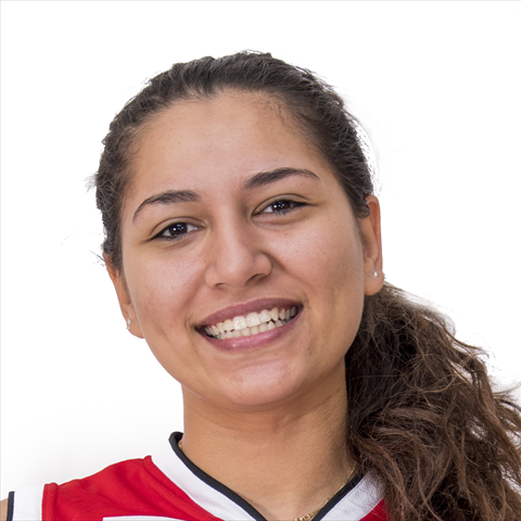 Nouralla Abdelalim