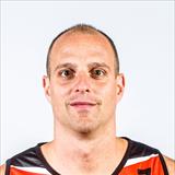 Profile of Dejan Mlakar