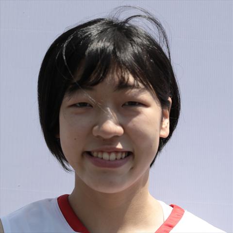 Kyoka Sato