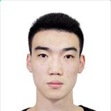 Profile of ZhuangFei Liu