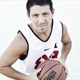 Profile of Ilian Stavrev