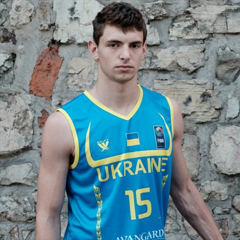Danylo Khablakov