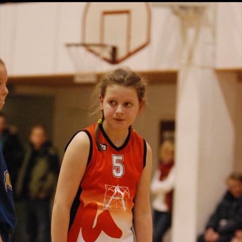 Egle-Liisa Onton