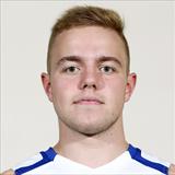 Profile of Sander Viilup