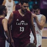 Profile of Daniels Minajevs