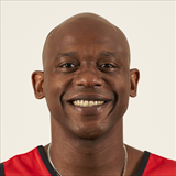 Profile of Michael Hicks