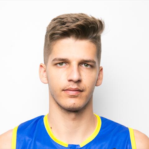 Avramescu Radu