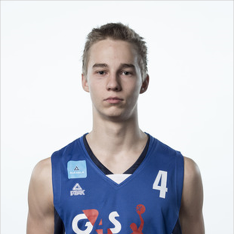 Jaan Erik Lepp