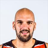 Profile of Edin Veskovic
