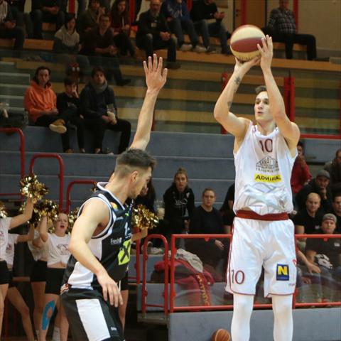 Aleksandar Andjelkovic