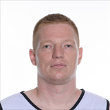 Profile of Ivan Popovic