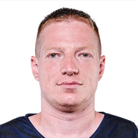 Ivan Popovic