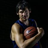 Profile of Andy Kwiatkowski