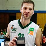Profile of Pavel Bosak