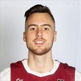 Profile of Meho Haracic