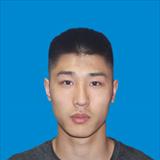 Profile of Siyu He