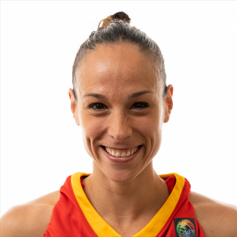 Núria Martínez