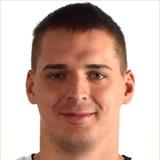 Profile of Piotr Niedźwiedzki