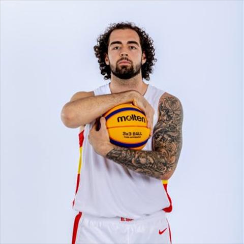 Juanjo Santana