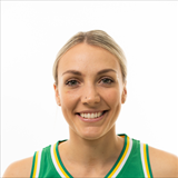 Profile of Maddie Garrick
