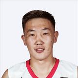 Profile of Sukhbat Ariunbaatar