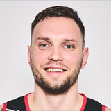 Profile of Ovidijus Varanauskas