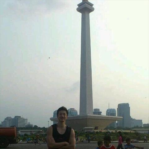 YingLun Shao