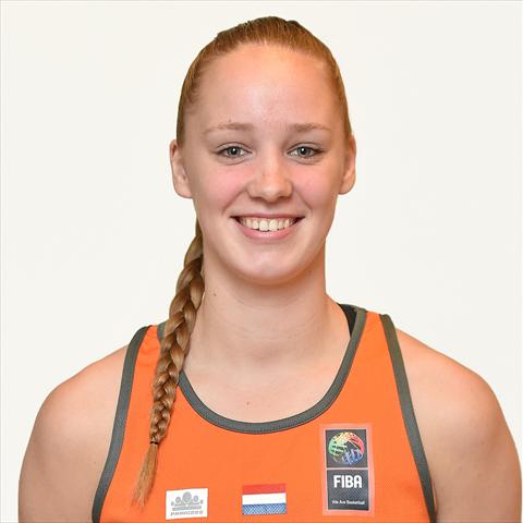 Esther Fokke
