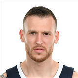 Profile of Antoine Eito