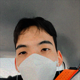 Profile of Dulguun Amgalan