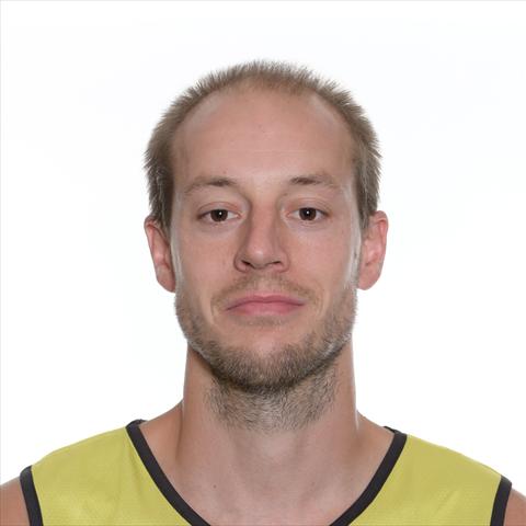 Vladimír Sismilich