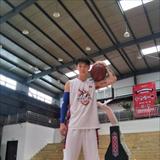 Profile of 博 刘