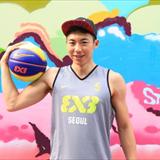 Profile of Sungtae Ahn