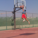 Profile of khaled ismail