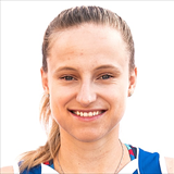 Profile of Kristýna Minarovičová