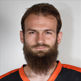 Profile of Zlatan Omanovic