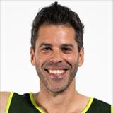 Profile of Grega Kajnih