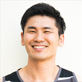 Profile of KENTO KUSAKA