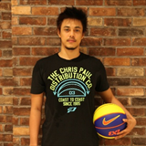 Profile of Terrence Bill Romeo