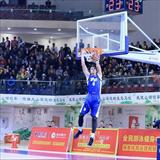 Profile of Marko Stevanovic