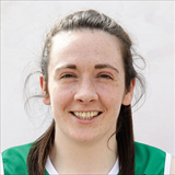 Profile of Aine O'Connor