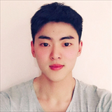 Profile of 乐 谷