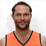 Profile of Emanuel Siriotis
