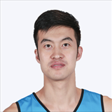 Profile of Tao Liu