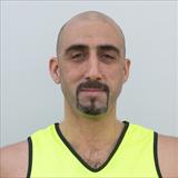 Profile of Kıvanç Dinler